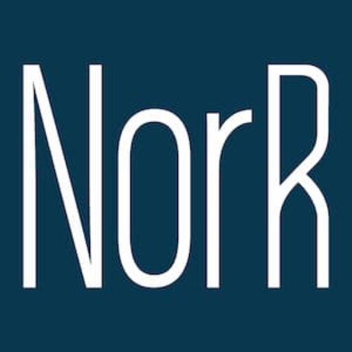 Restaurant NorR Logo